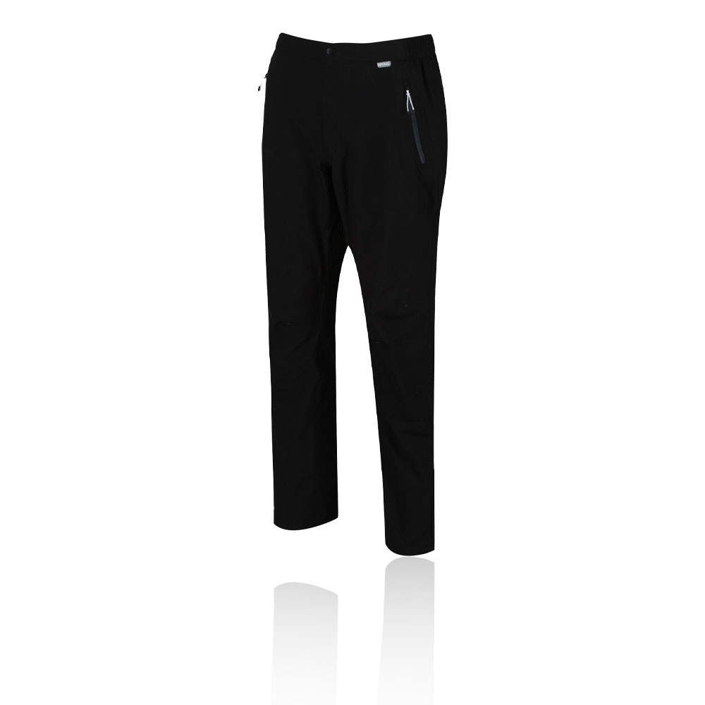 Regatta Highton Stretch Trousers - SS20