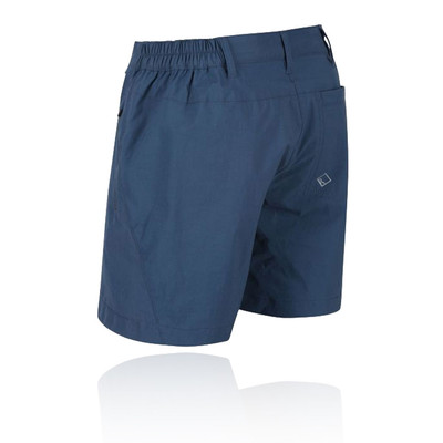Regatta Highton Mid femmes shorts - SS21