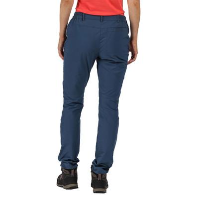 Regatta Highton Women's Trousers - SS20