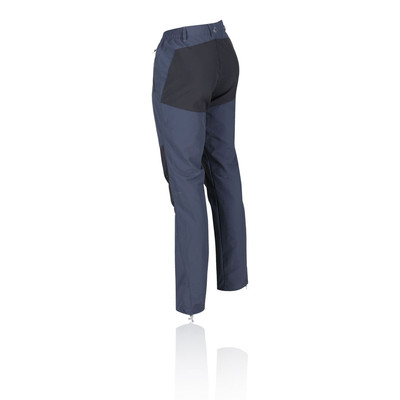 Regatta Sungari II Women's Trousers - SS20