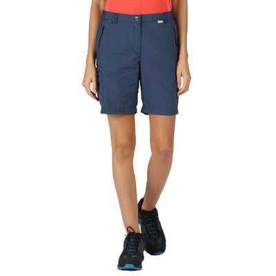 Regatta Chaska II Women's Shorts - SS20