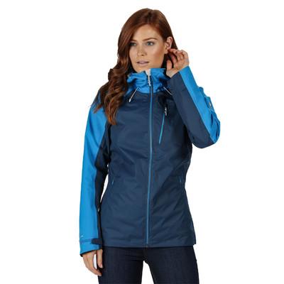 Regatta Highton Stretch Women's Jacket - SS20
