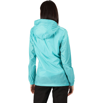 Regatta paquete It III impermeable para mujer chaqueta - SS20