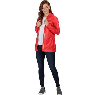 Regatta Pack It III Waterproof Women's Jacket - SS20