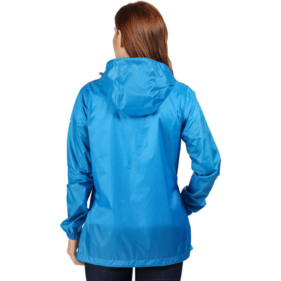 Regatta Pack It III Waterproof Women's Jacket - SS20