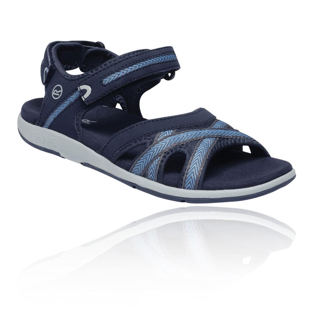 Regatta Santa Clara Women's Walking Sandals - SS20