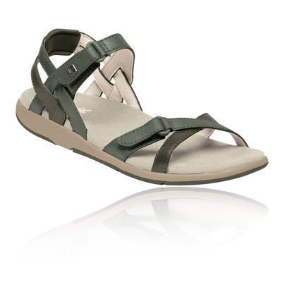 Regatta Santa Cruz Women's Walking Sandals - SS20