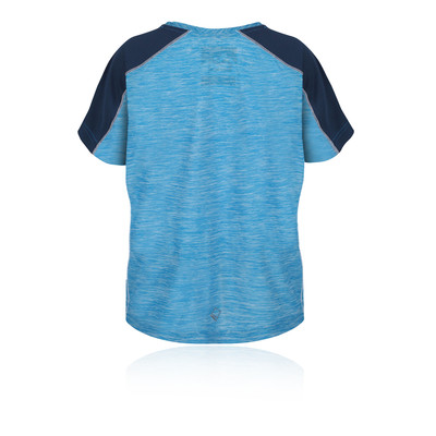Regatta Takson II Junior T-Shirt - SS20
