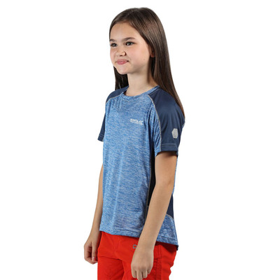 Regatta Takson II Junior T-Shirt - SS20