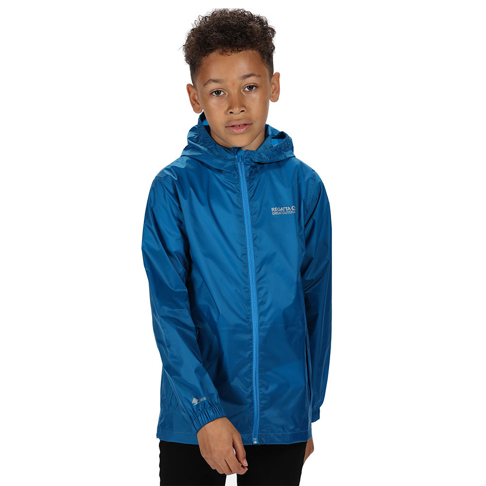 Regatta Pack It Junior Jacket - SS20