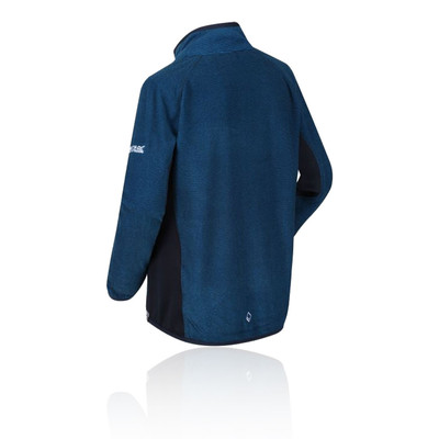 Regatta Pira Junior Jacket