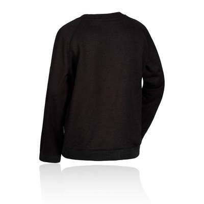 Regatta Breck Junior Sweatshirt
