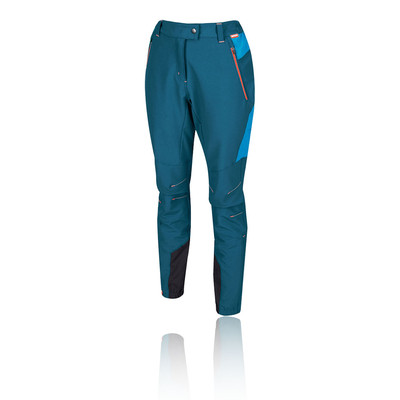 Regatta Mountain Women's Trouser (Regular)