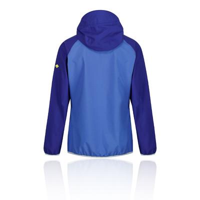 Regatta Imber II Waterproof Women's Jacket