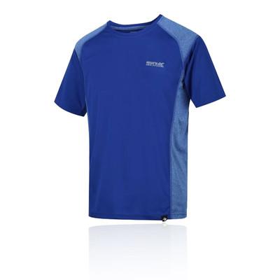 Regatta Hyper-Reflective II T-Shirt