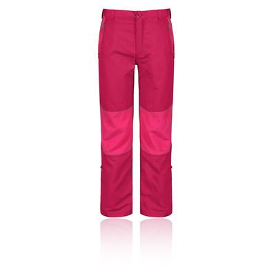 Regatta Sorcer Mountain III junior pantalons