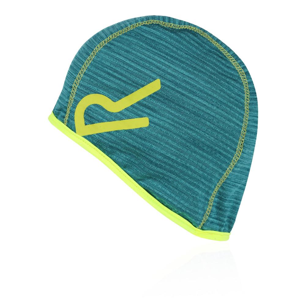Regatta Rafter Beanie-Mütze