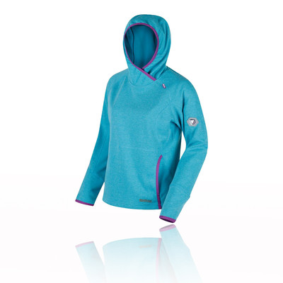 Regatta Montem III Women's Hooded Fleece