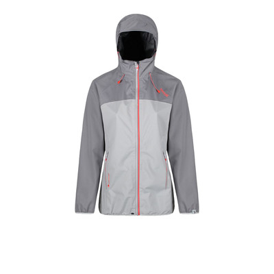 Regatta Imber II Waterproof Shell Women's Jacket