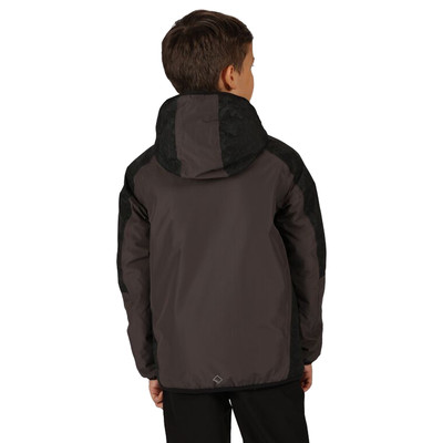 Regatta Volcanics IV Junior Waterproof Jacket - AW20