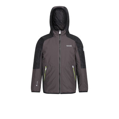 Regatta Volcanics IV junior veste imperméable - AW20