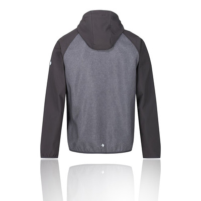 Regatta Arec II Hooded Softshell giacca - AW20