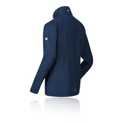 Regatta Cera IV Softshell Walking Jacket - AW20