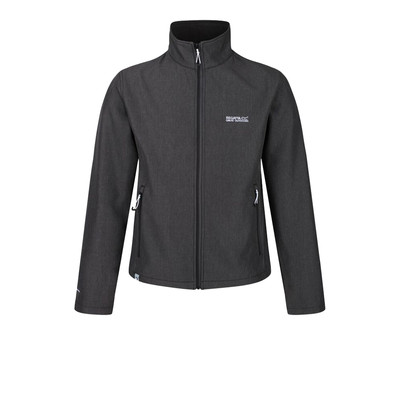 Regatta Cera IV Softshell Walking Jacket - AW20