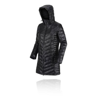 Regatta Andel Lightweight Insulated Hooded Women's Jacket - AW20