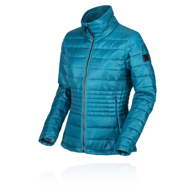 Regatta Lustel Lightweight Insulated Women's Walking Jacket - AW20