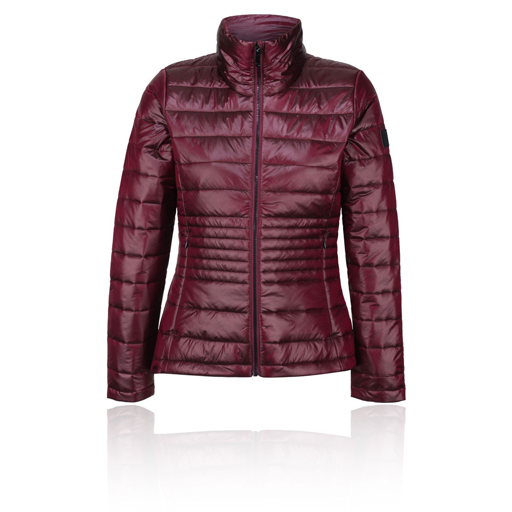 Regatta Lustel Lightweight Insulated Women's Walking Jacket - AW20