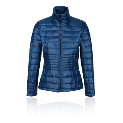 Regatta Women's Lustel Lightweight Insulated Walking Jacket - AW20