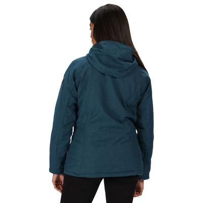 Regatta Women's Highside V Jacket - AW20