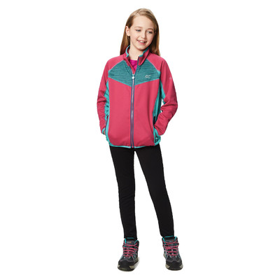 Regatta Oberon Stretch Junior Jacket
