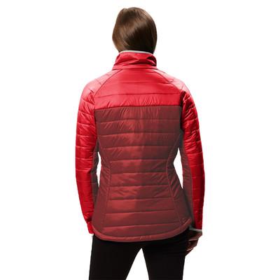 Regatta Halton II Women's Jacket