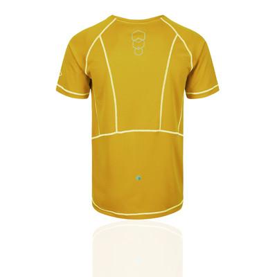 Regatta Virda II maglietta-SS21