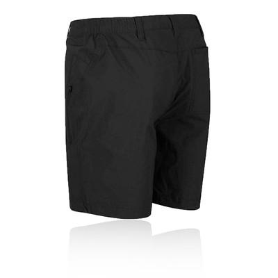 Regatta Highton Mid da passeggio pantaloncini - SS21