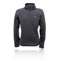 Regatta Thompson 1/2 Zip Fleece Top