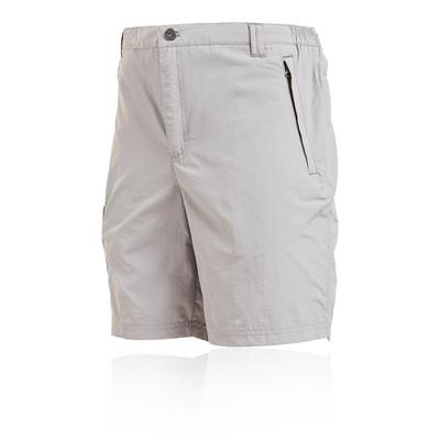 Regatta Leesville II trekking pantalones cortos - SS21