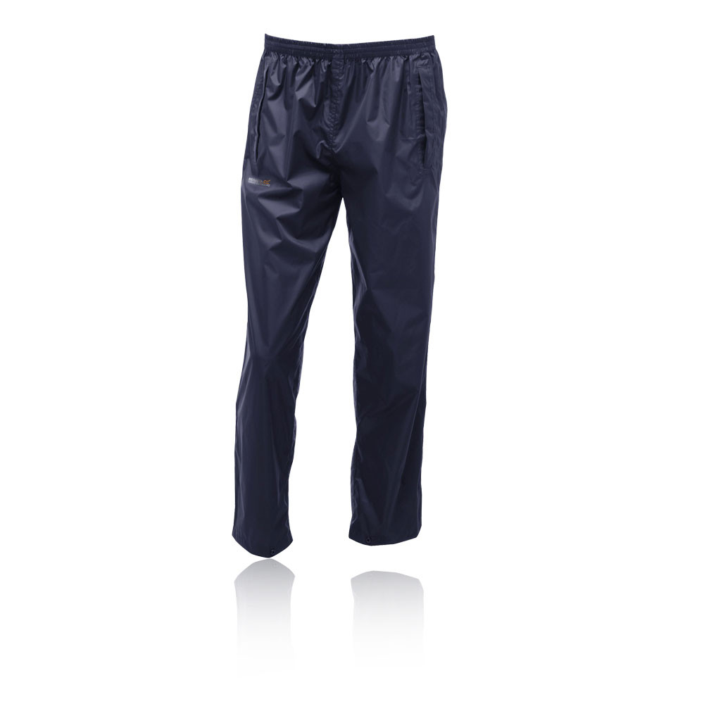 Regatta Pack It Overtrousers - AW19