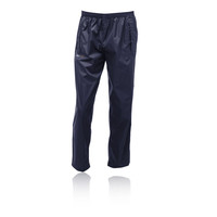 Regatta Pack It Overtrousers