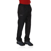 Regatta paquete It Overtrousers
