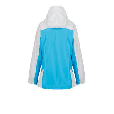 Regatta Calderdale II Women's Waterproof Jacket