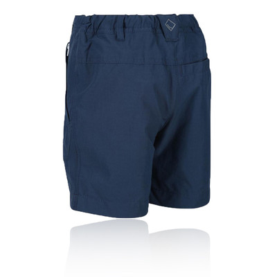 Regatta Highton junior marche shorts - SS21