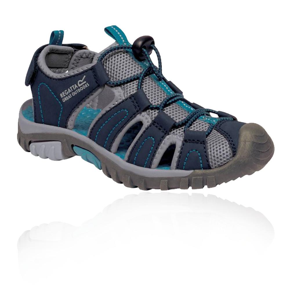 Regatta Westshore Junior Walking Sandals - SS21