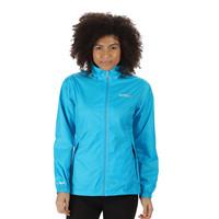Regatta Corinne III Women's Waterproof Jacket