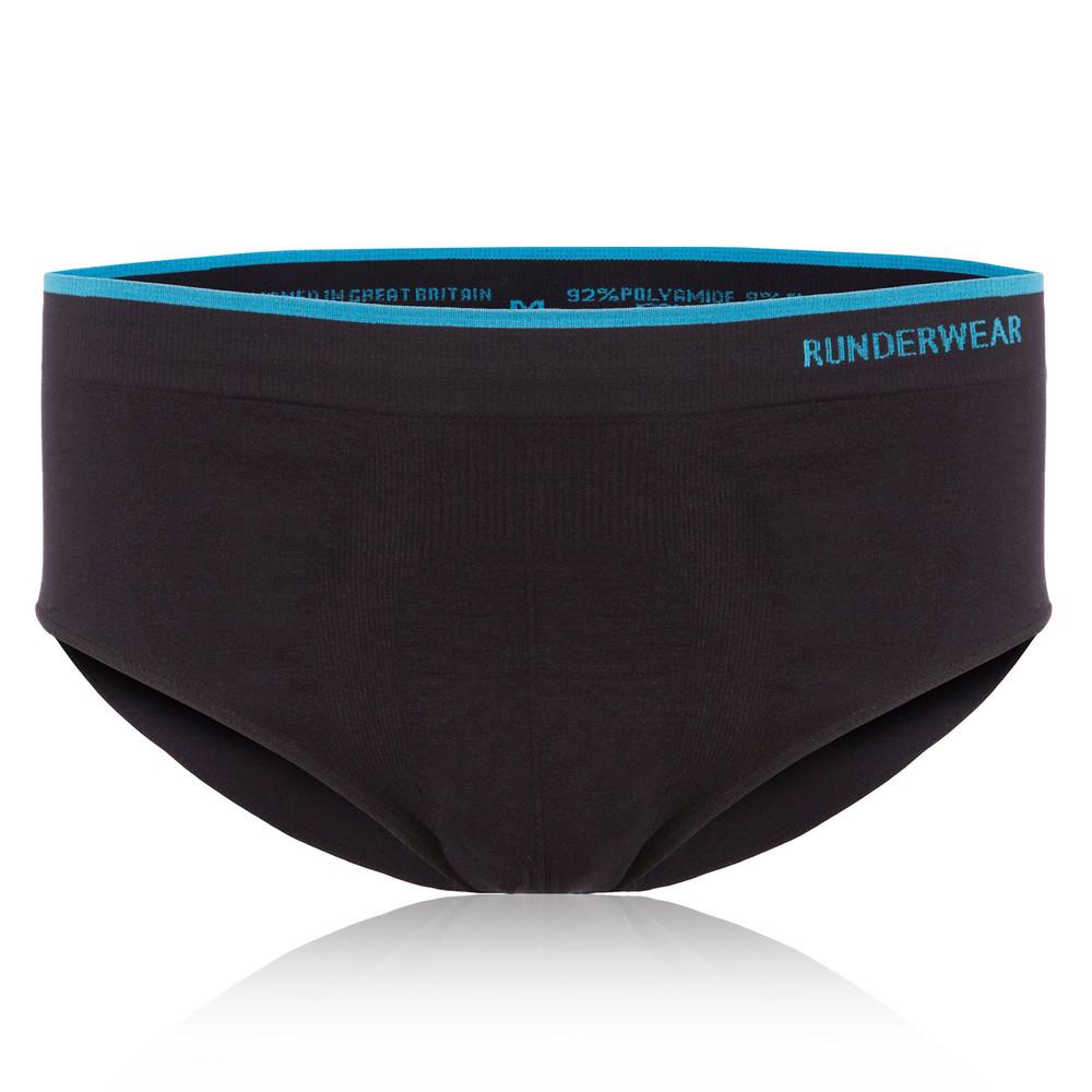 Runderwear Running Briefs - SS19