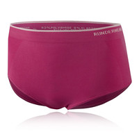 Runderwear Women's Running Briefs - SS19