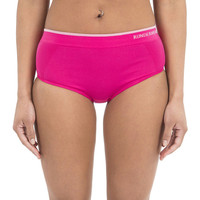 Runderwear para mujer Low Rise Hipster - AW18