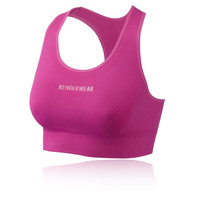 Runderwear para mujer Crop Top - SS19
